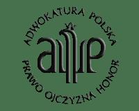 adwokat_logo